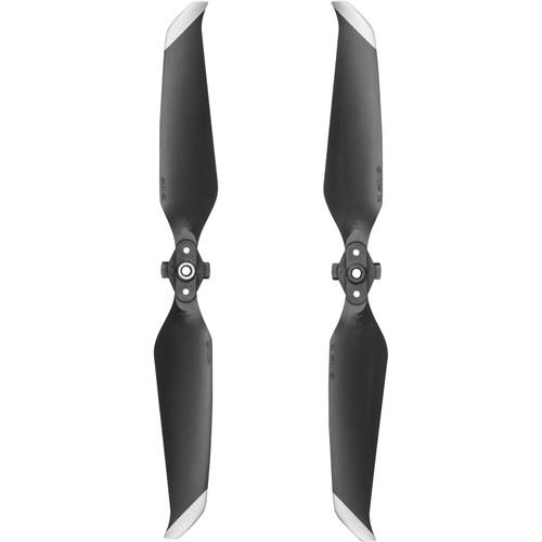 DJI Low-Noise Propellers for Mavic Air 2 (Pair)