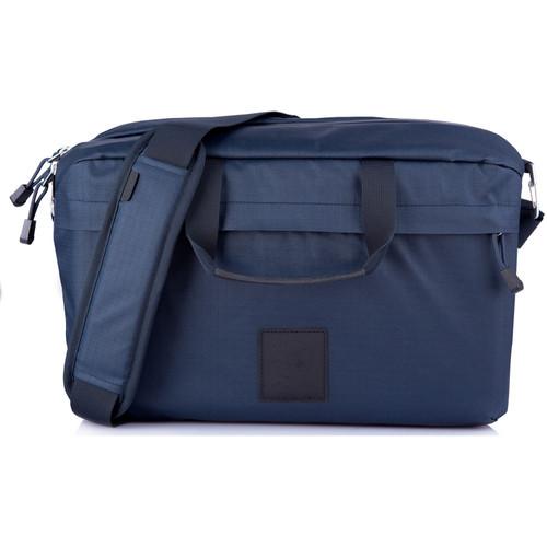 f-stop Florentin Shoulder Bag (Navy)