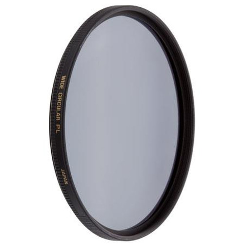 Sigma 105mm EX DG, Digitally Optimised, Circular Polarizer Multi Coated Glass Filter