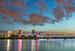 Photo Expo 2022 | Little Rock | August 5-6 2022