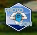 PhotoCon 2021! | October 29-30th, 2021