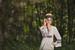 Sal Cincotta: High-School Senior Fashion Portraits