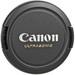Canon EF-S 15-85mm f/3.5-5.6 USM IS Image Stabilized Autofocus Zoom Lens for EOS Cap