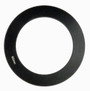 PROMASTER FILTER/SQR RING 62MM