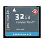 PERFORMANCE CF 32GB