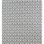 Promaster Antique Backdrop 12' - White/Black