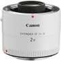 Canon Extender EF 2x III (Tele Extender)