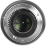 Tamron SP 60mm f/2 Di II 1:1 AF Macro Auto Focus Lens - Sony