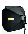 Lastolite Ezybox HotShoe Kit (15'' x 15'') w/M2 Bracket