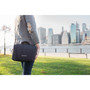 Promaster Cityscape 20 Shoulder Bag | Charcoal