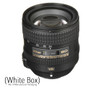 NIKKOR AF-S 24-85mm f/3.5-4.5G ED VR Lens (White Box)