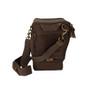 Promaster Cityscape 16 Holster Sling Bag (Hazelnut Brown)