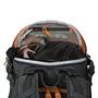 Lowepro Whistler BP 350 AW (Gray)