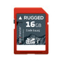 Promaster Rugged 16gb UHS-I Memory Card