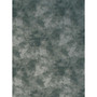 Promaster Cloud Dyed Backdrop 10'x12' - Dark Grey