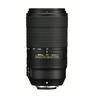 Nikon AF-P 70-300mm f/4.5-5.6E ED VR Lens