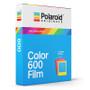 Polaroid Originals Color 600 Instant Film (8 Exposures, Color Frame)