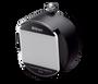 Nikon ES-2 Film Digitizing Adapter Set