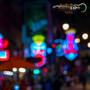 Beale Street Excursion | Memphis Photo Expo