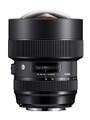 Sigma 14-24mm F/2.8 DG HSM Art Lens for Nikon