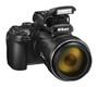 Nikon Coolpix P1000 Outdoor Wildlife Package