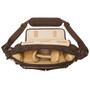 Promaster Cityscape 130 Courier Bag (Hazelnut Brown)