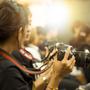 Canon Entry Level DSLR Workshop | Springfield