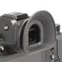 Hoodman HoodEYE Eyecup for Mirrorless Nikon Z Cameras