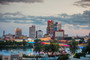 Photo Expo 2021 | Little Rock | August 5-7, 2021