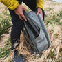 Peak Design Carbon Fiber Travel Tripod