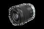 Canon RF 24-105mm F/4-7.1 IS STM Lens