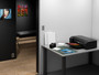 Canon imagePROGRAF PRO-300 Professional Inkjet Photo and Fine Art Printer