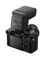 Sony HVL-F28RM External Flash