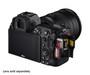 Nikon Z 7II FX-format Mirrorless Body