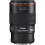 Canon EF 100mm f/2.8L IS USM Macro Auto Focus Lens