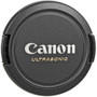 Canon EF 70-200mm f/4L IS USM Autofocus Telephoto Zoom Lens Cap