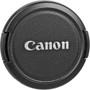 Canon EF 85mm f/1.2L II USM AutoFocus Telephoto Lens Cap
