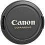 Canon EF-S 15-85mm f/3.5-5.6 USM IS Image Stabilized Autofocus Zoom Lens for EOS Cap