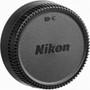 Nikon 14mm - 24mm f/2.8G ED-IF AF-S Wide-Angle Zoom-Nikkor Lens for Digital SLR Cameras