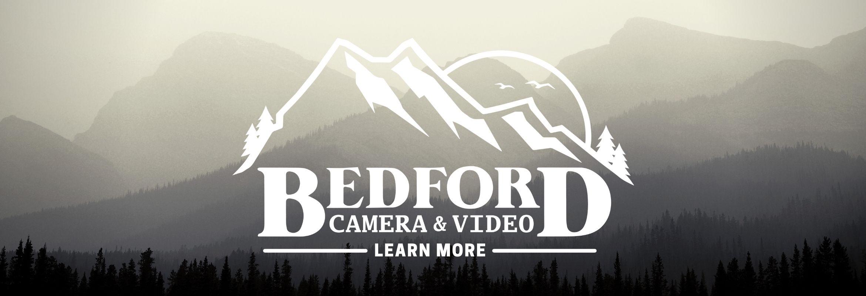 bedford-outdoors-header-image.jpeg