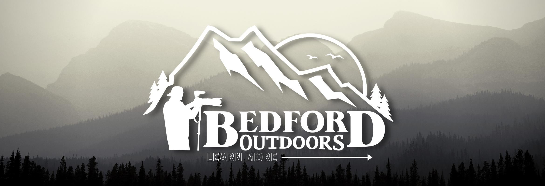 bedford-outdoors-header-image.png