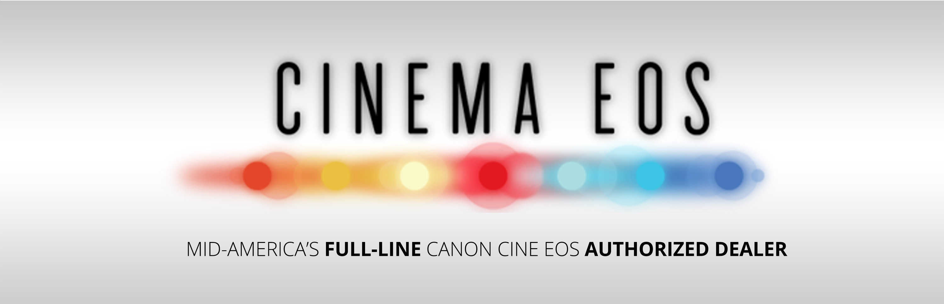 canon-cine-authorized-dealer-logo-by-tyler2.jpg