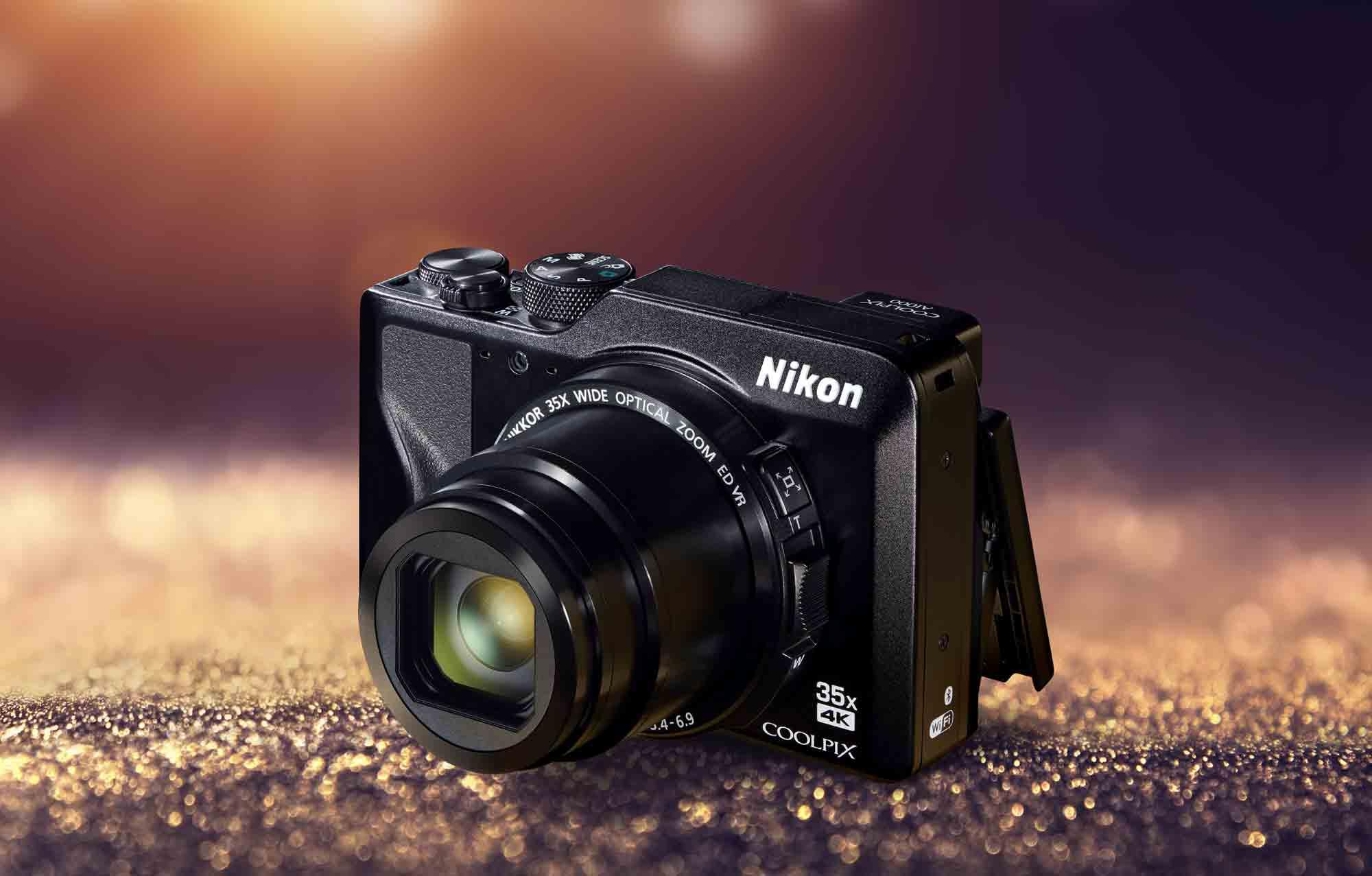 full-width-small-camera.jpg