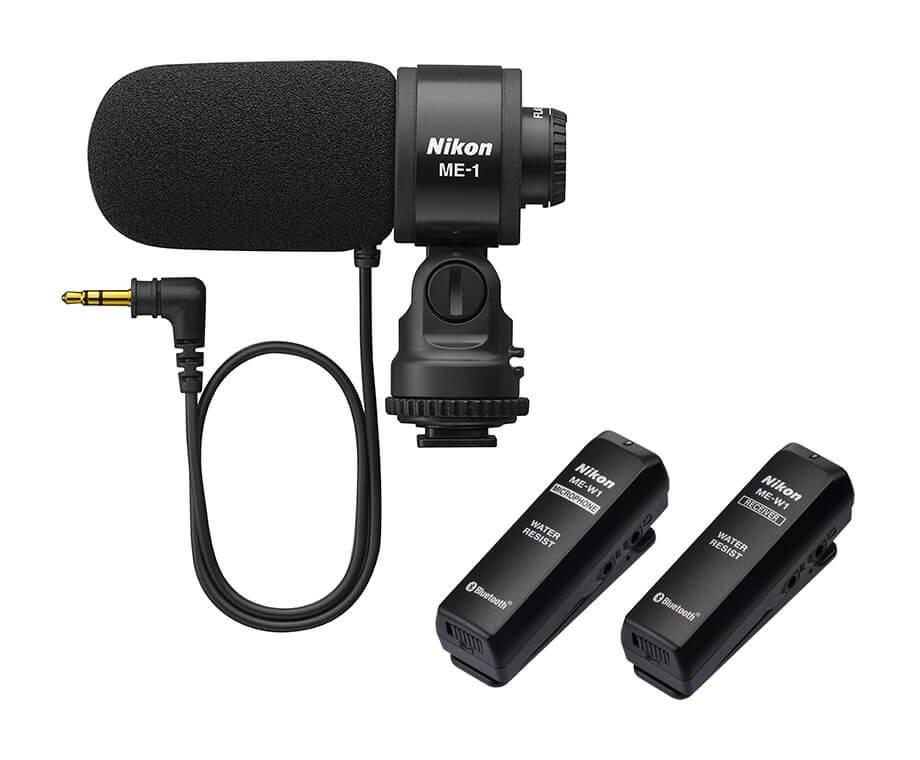 kit-mics.jpg