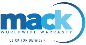 Mack Pro Warranty, Bedford Camera & Video
