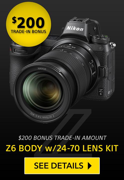 z6-kit-bonus.jpg
