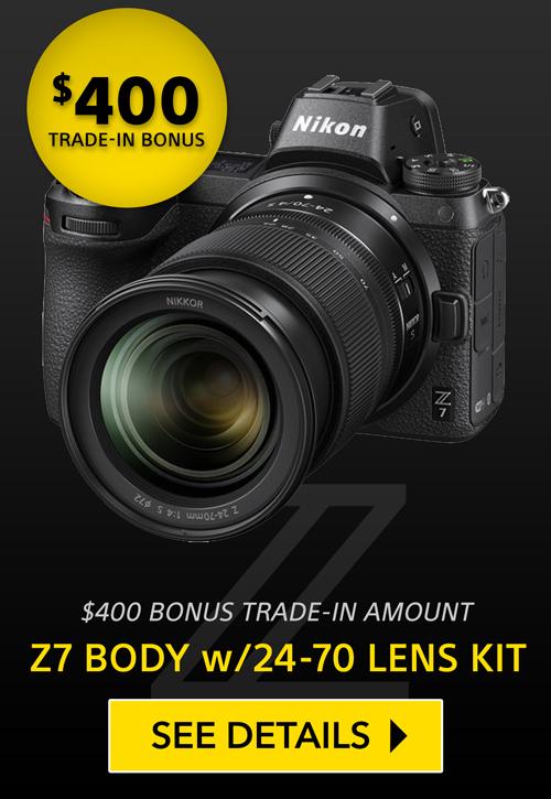 z7-kit-bonus.jpg