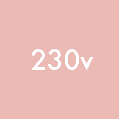 230v Powered