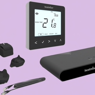 Smart Thermostats - neoKits