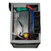12V Battery Lithium 170Ah 2.2 kWh LiFePO4 LFP Solar Trailer Golf Cart Cabin